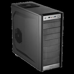Eclipse ARC3 G9 Desktop Workstation