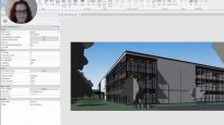What's New in Revit 2021