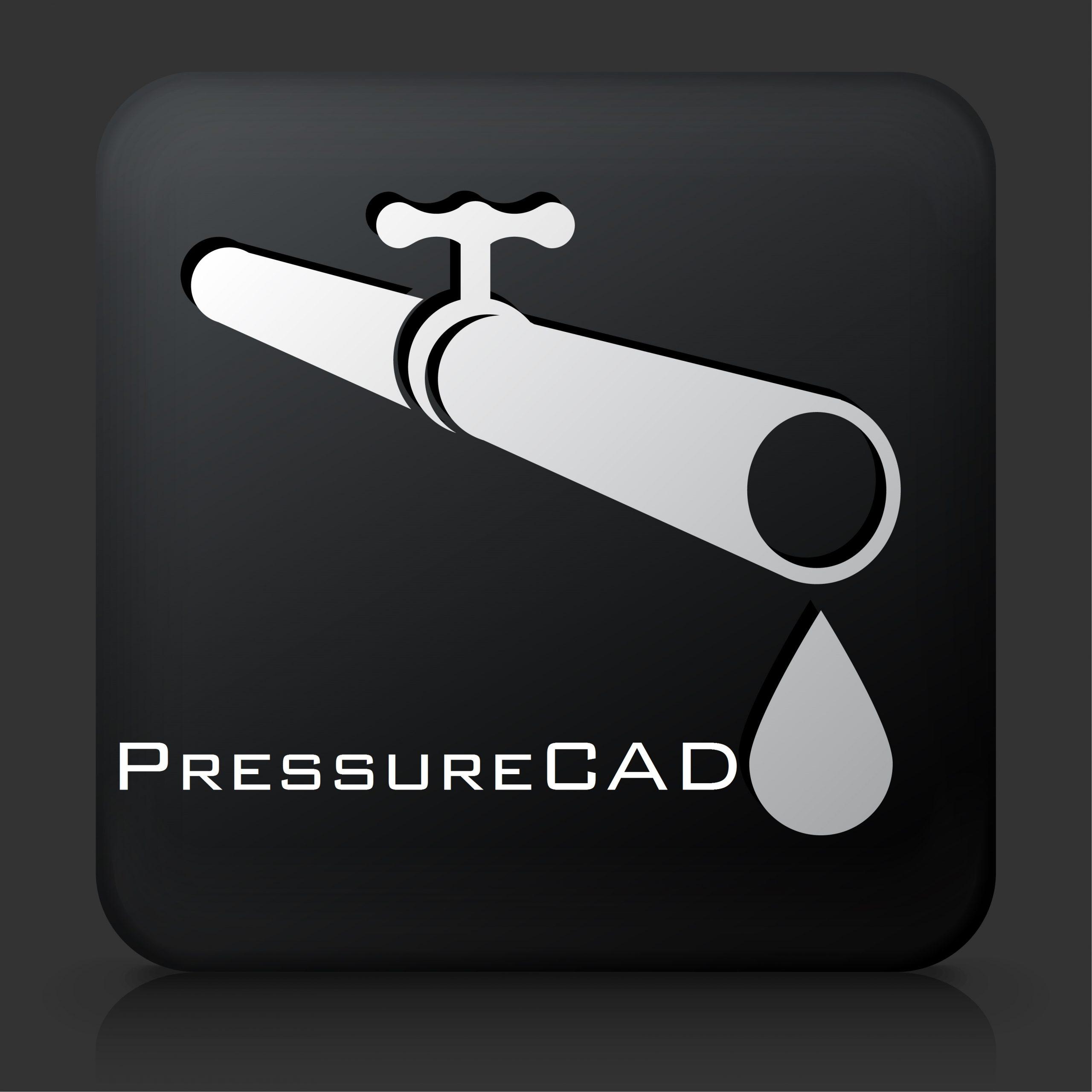 PressureCAD