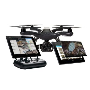 3DR Site Scan™ Package