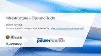 Civil 3D Tips, Tricks and Management Best Practices – Part 1 of 2