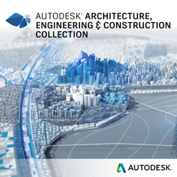 01 Architecture, Engineering & Construction Collection