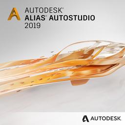 Alias AutoStudio