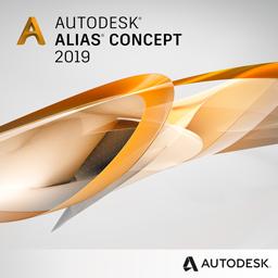 Alias Concept