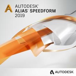 Alias SpeedForm