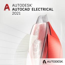 Autodesk AutoCAD Electrical