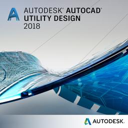 AutoCAD Utility Design