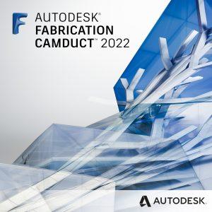 Fabrication CAMduct