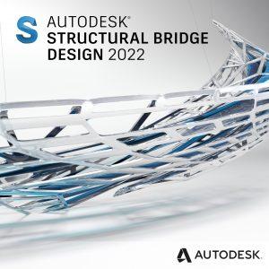 Structural Bridge Design