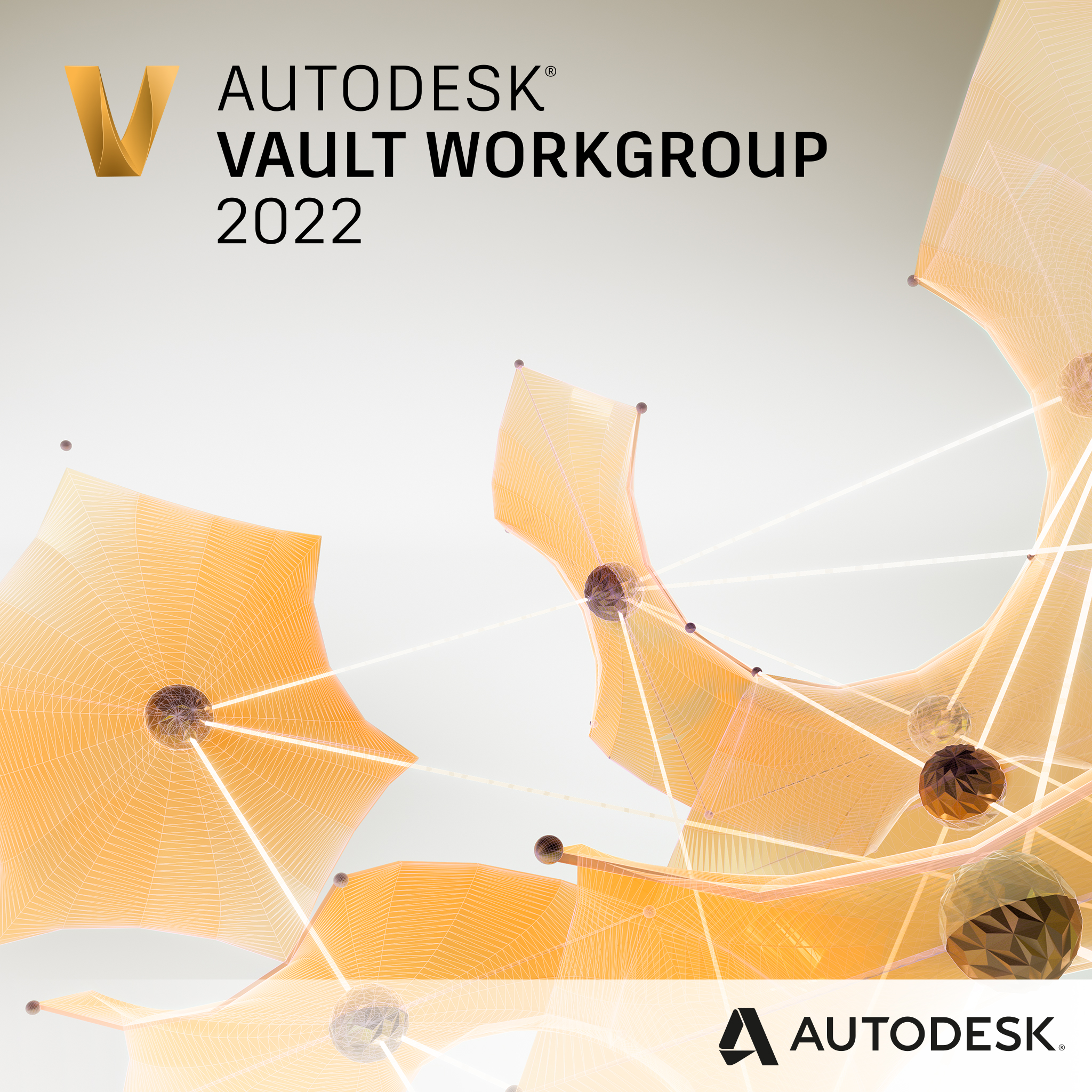 Vault Workgroup