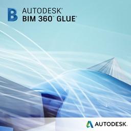 BIM 360 Glue
