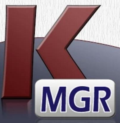 Revit Keynote Manager