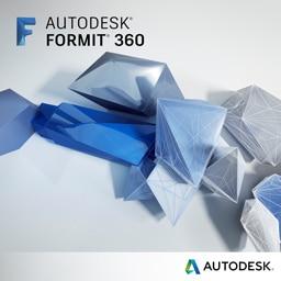 FormIt 360 Pro