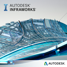 InfraWorks 360