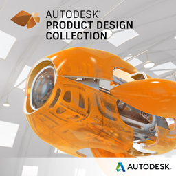 2 Product Design Collection