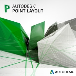 Point Layout