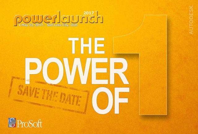 powerlaunch