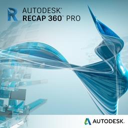 ReCap 360 Pro